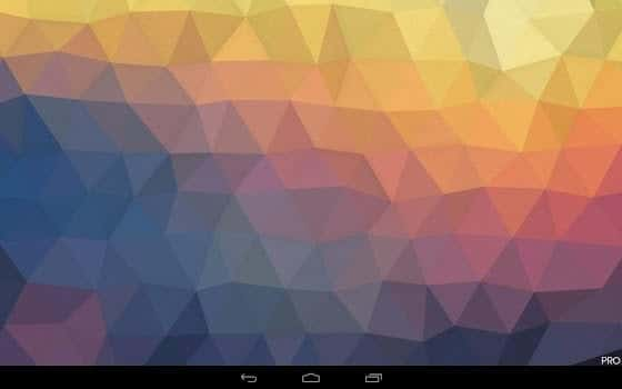 8 1 Best Live Wallpaper Apps For Android 2018