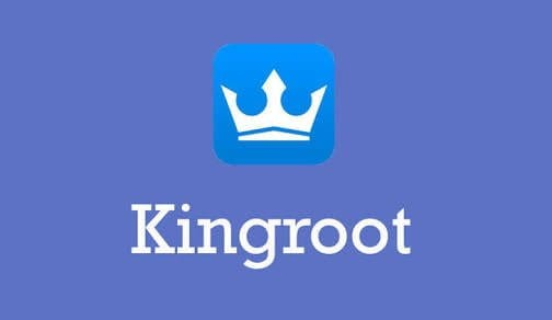 KingRoot App Not Installed