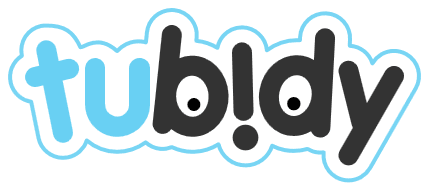 tubidy search engine mp3 song download