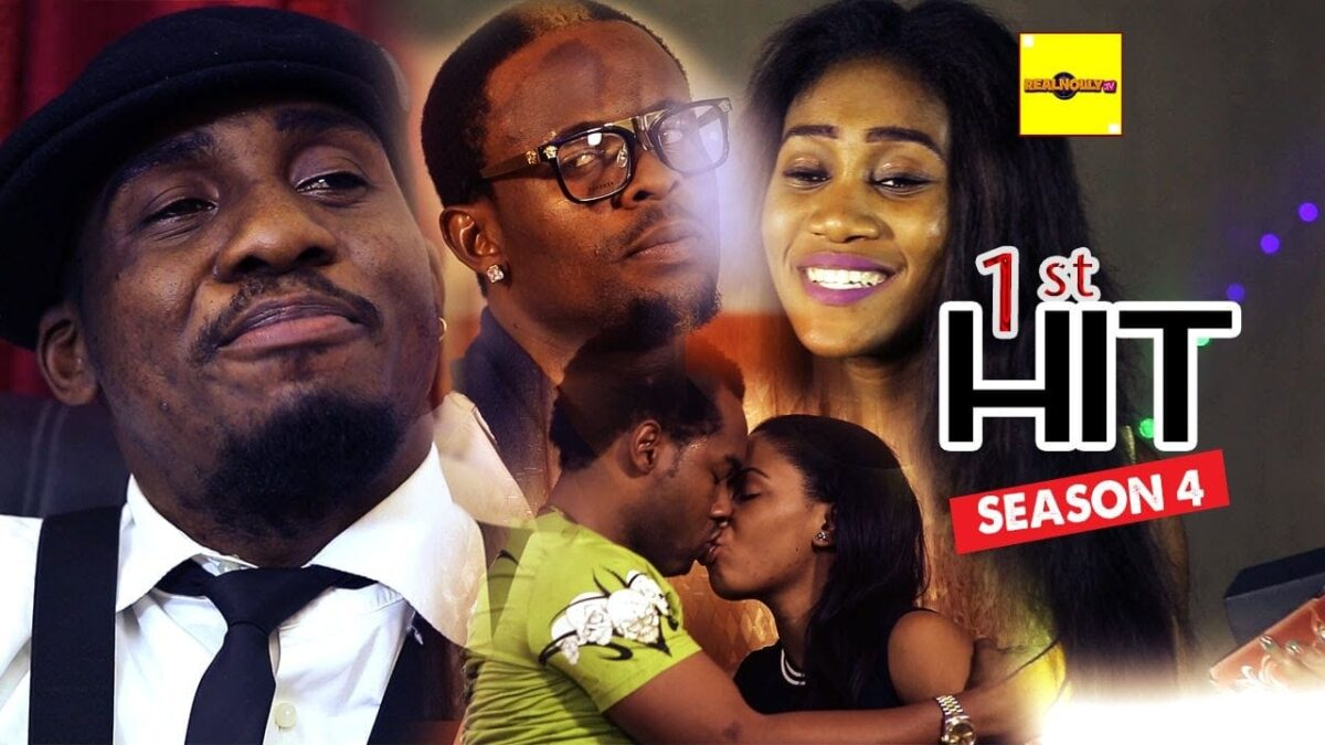 Nigeria Latest Movies Top Sites To Download Latest Nigerian Movies 2018
