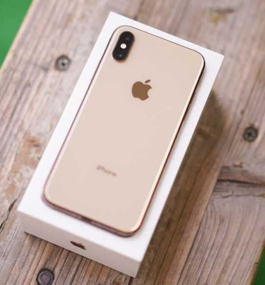 iPhone XS Max Unboxing 04 560x600