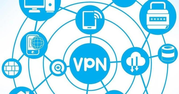 express vpn for pc full version free download