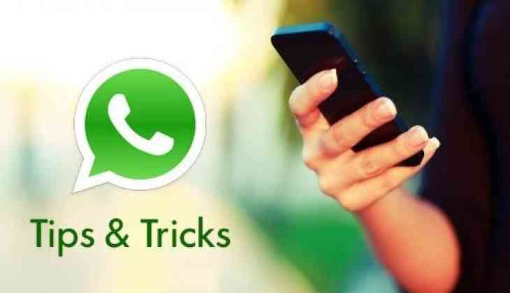 How To See Whatsapp Status Of Others Without Being Seen