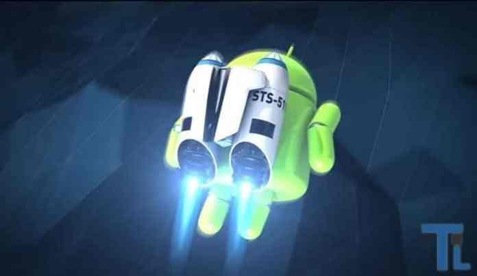 How to Speed Up Android Phone in less than 60 Seconds