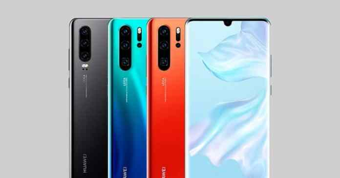HuaweiP30 resize md