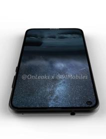 nokia 81 plus renders tg