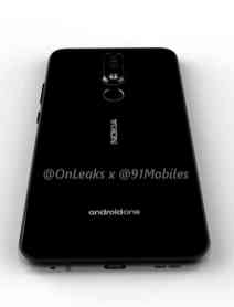 nokia 81 plus renders yojk