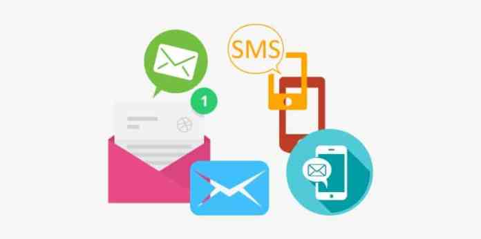 334 3340466 integrated sms and email campaigns for success sms