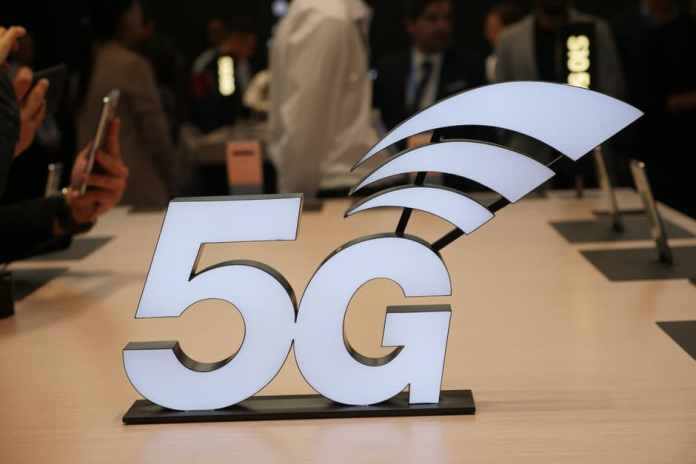 HTCs 5G smartphone appears in official documents on track for H2 2019 release