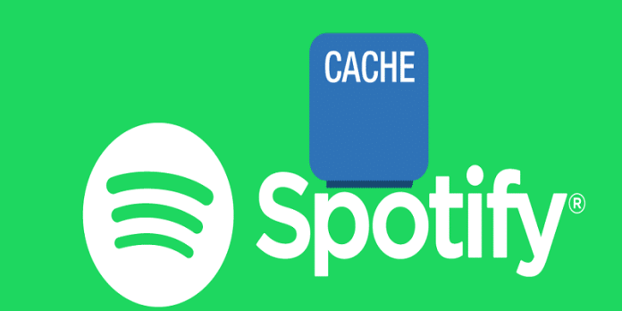 SpotifyCache2real