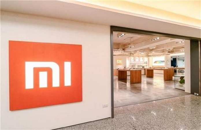 Xiaomi Not Obeying Indian Laws and Sending Data to Third Parties tech news.