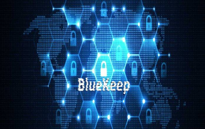 BlueKeep RDP Vulnerability Can Affect 1 Million Windows System