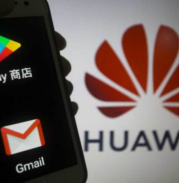 Google Ban On Huawei No Future Updates For Huawei Android Devices