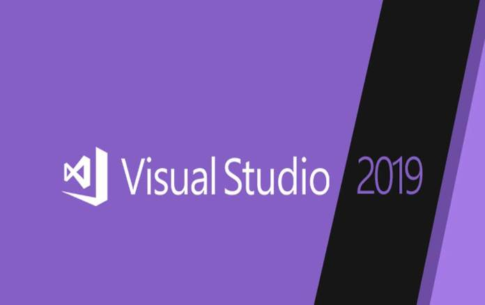 Microsoft Visual Studio Online Is Available Web Based Code Editor