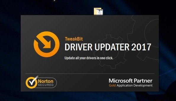 Install the latest mouse drivers