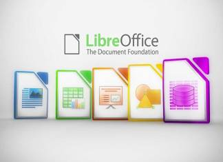 LibreOffice Is Now Available For 32-bit Linux Based OS