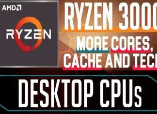 AMD Ryzen 3000 Series Is Now On Sale In India Find Out The Price!