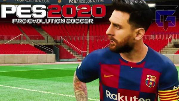 How to Install PES 2020 and Start Playing it on Android Phone