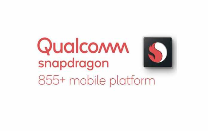 Qualcomm Will Release Snapdragon 855 Plus; The Successor Of SD 855