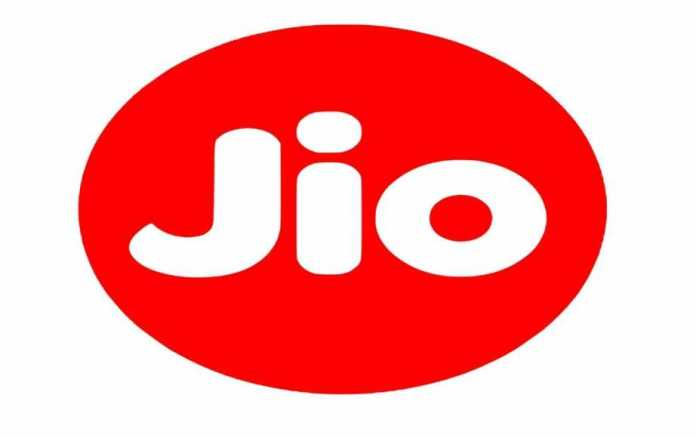 There Are About 152 Fake Jio Apps Present On The Play Store Beware