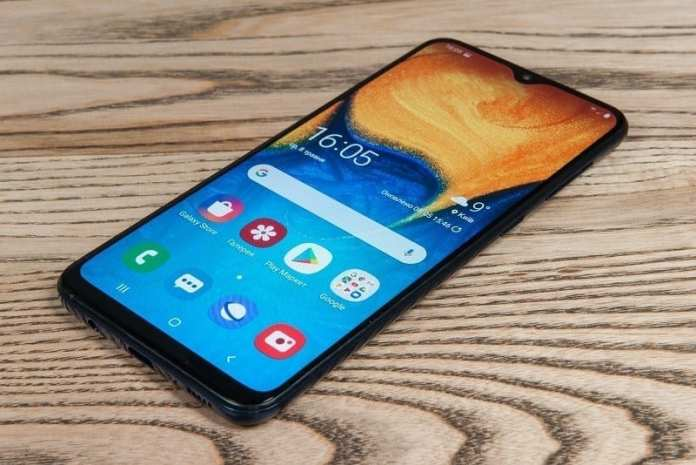 How to Fix Samsung Galaxy A20 Keeps Rebooting in Less than a Minute