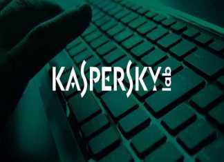 Kaspersky Risked The Data Of its Users; A Flaw Reported