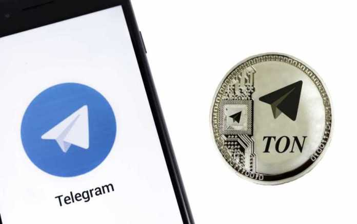 Only 63 Days Left For Telegram To Launch Its Gram Cryptocurrency