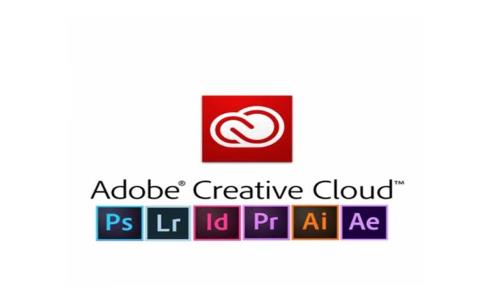 Adobe Has Exposed Personal Information Of About 7.5 Million Creative Cloud Users Report