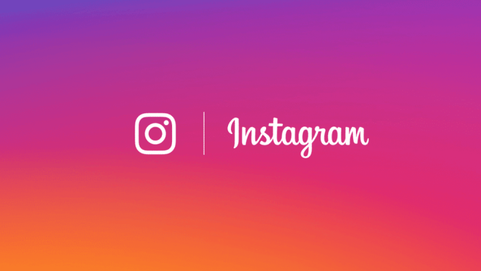 How to program automatic replies on Instagram