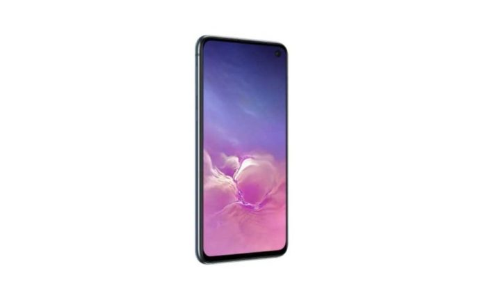 Samsung S10 Lite Edition Spotted On Geekbench; Tipped To Have SD 855 SoC