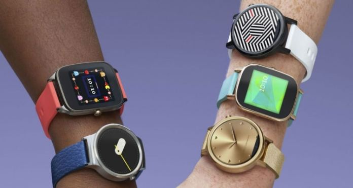 best watchfaces for Wear Os