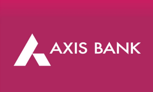 Axis Bank Customer Care