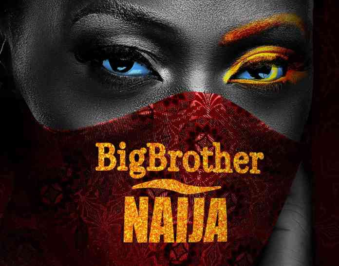 Big Brother Naija Season 5 Show
