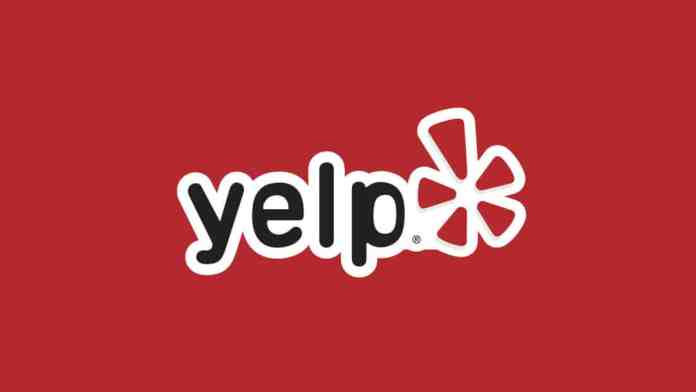 How To Use Yelp Waitlist