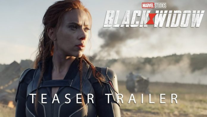Black Widow Trailer scaled