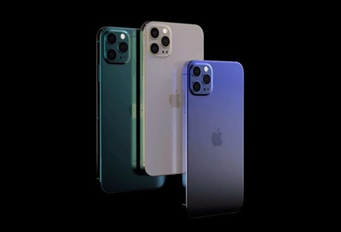 iPhone 11 Pro Max Camera scaled