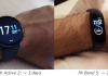 Smartwatches VS Fitness Trackers