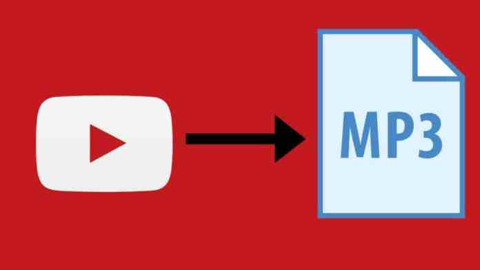 Sites To Download Mp3 From Youtube