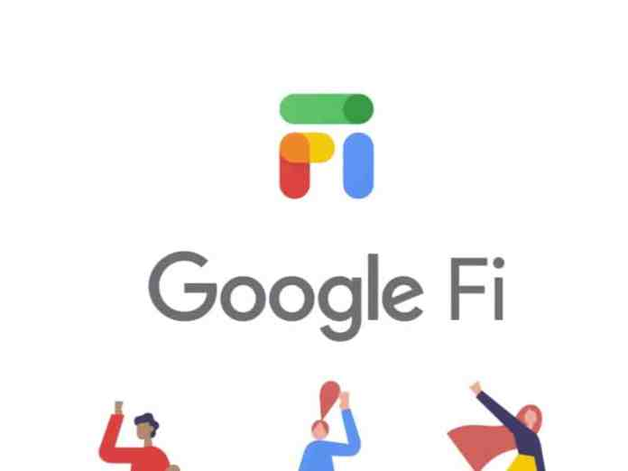 Cancel Google Fi Wireless Service Plan For Your Mobile Phone