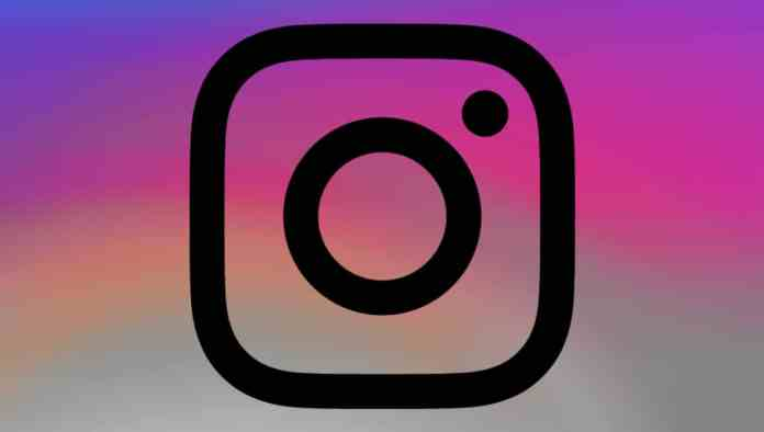 Change Instagram Icon Android