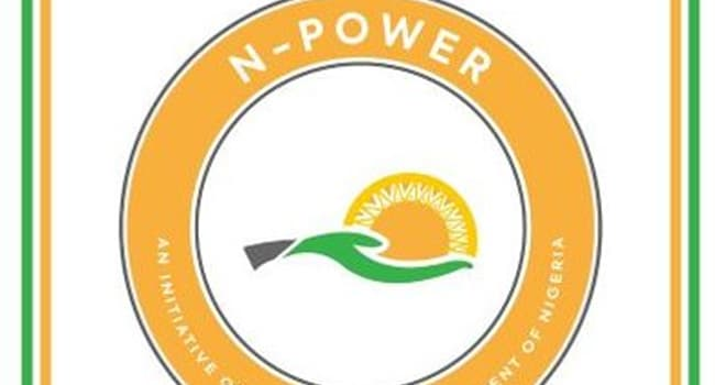 NpowerN-Power 2020 Registration Requirements