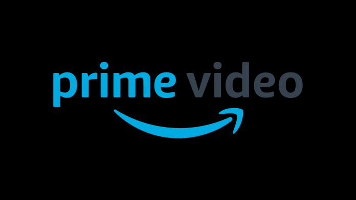 Set Up Amazon Prime Video Profiles