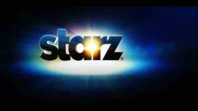 Cancel Starz Subscription