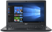 Acer Aspire E5-574 i7 Price in Nepal