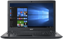 Acer Aspire E5-575-5VG Price in Nepal