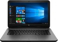 HP Notebook 14-am049 A/P (X1G96PA) Price in Nepal