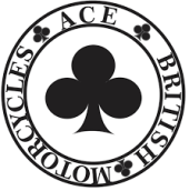 ace british logo