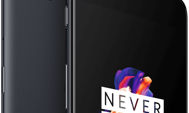OnePlus 5 After The Hype: Is It Still Good? [Full Review]