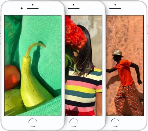 iphone 8 plus price in nepal