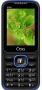 opal mobile eco+